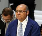 El Supremo confirma la prisión de 5 años para Díaz Ferrán por  el caso Marsans