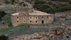Rocaforte busca recuperar el eremitorio de San Bartolomé