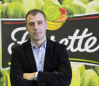Florette Ibérica facturó 155 millones de euros en 2015 y creció un 7%