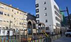 La rehabilitación de edificios en Lezkairu en 2016 recibirá subvenciones