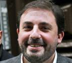 El PNV respalda la decisión de Ayerdi de dimitir y denuncia el