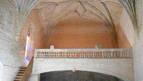 La rehabilitación de la iglesia San Salvador de Gallipienzo, premiada