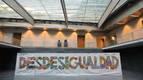 El Parlamento insta al Gobierno de Navarra a corregir la brecha salarial