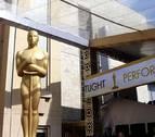 Scorsese y Tarantino critican que los Óscar entreguen premios en los anuncios