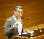 253 millones para el Plan de Familia, Infancia y Adolescencia en Navarra