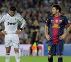 Un hombre mata a un amigo en una discusión sobre Ronaldo y Messi