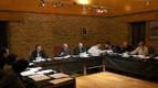 Cizur solicita un consultorio en Cizur Menor y ofrece locales