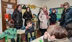 Sunbilla ve inaplazable un nuevo centro escolar para sus menores