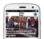 DN+ en tu móvil