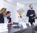 e-Salud, Industria 4.0 y Smart Cities centran el Foro de Innovación en sectores de Futuro