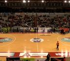 Dura derrota del Planasa ante un rival directo como el Lleida