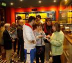 'Loving Pablo', 'El pliegue del tiempo' y 'Winchester', estrenos de este viernes