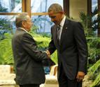 Cuba y EE UU aceleran su negociación antes de la presidencia de Trump