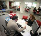 Derechos Sociales destinará 2,9 millones a la formación profesional de ocupados