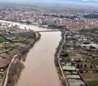 Una de las rutas científicas, artísticas y literarias de Educación pasará por Navarra