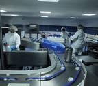 Salud asume toda la cocina del CHN al no presentarse empresas al concurso