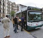 Los navarros deberían trabajar 292 días para pagar la deuda pública española