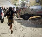 Mueren 37 miembros de Al Qaeda en un ataque de EEUU en el este de Yemen