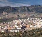 La mujer hallada muerta en Jaén falleció por herida de arma blanca