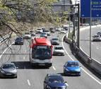 Las carreteras registran 41 muertos desde el inicio de la operación de Semana Santa