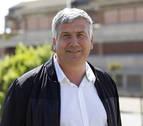 Detenido un vecino de Fustiñana por agredir al alcalde de la localidad