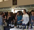 El Vinofest regresa este viernes a Baluarte
