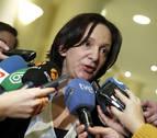Carolina Bescansa dejará su escaño en el Congreso de los Diputados