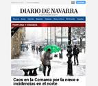 Boletín DN+: Las noticias en tu email