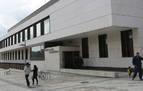 232.000 euros para una zona de descanso en el Centro de Salud de Buztintxuri