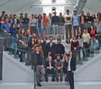 CEIN lanza un programa para favorecer el crecimiento de empresas jóvenes