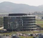 Convocan para esta tarde al comité de Siemens Gamesa en Navarra