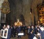 Ocho conciertos conforman la programación del Festival de Música Sacra