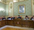 Tudela rechaza sin el apoyo de I-E que se modifique la Ley de Símbolos