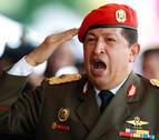 Chávez pagó 7 millones a una fundación con miembros de Podemos