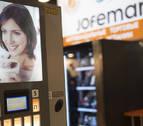 Jofemar, galardonada en VendExpo por la calidad de sus bebidas calientes