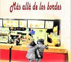 La Casa de la Juventud acogerá la presentación de la novela de Miguel Belascoain