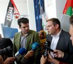 La expulsión de cinco juristas españoles prosaharauis eleva la tensión con Marruecos