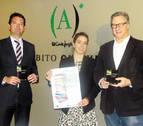 Convocado el 'IX Premio Joven de Relato Corto El Corte Inglés'