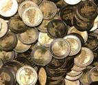 El Tesoro mantiene la confianza de los inversores en una nueva subasta