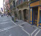 Pamplona Centro Histórico convoca pruebas para cubrir el puesto de arquitecto superior