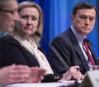 El FMI insta a España a acometer un ajuste fiscal