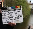 Cinco películas dirigidas por navarros inician la carrera de los Goya