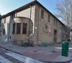 El British School sigue interesado en ocupar todo el antiguo conservatorio