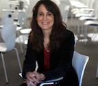 María Sanz de Galdeano, experta en Emprendimiento