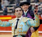 Quién torea hoy, 9 de julio, en Pamplona