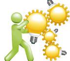 Oportunidades laborales en el mundo de la innovación