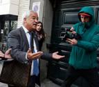 Ausbanc dio sus mayores golpes con la extorsión a bancos por cláusulas suelo