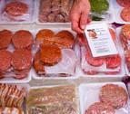 Tanto las carnes rojas como las blancas aumentan el colesterol, según un estudio