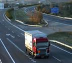 La Seguridad Social tendrá que devolver 10 millones a los transportistas navarros