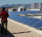 Eliminada la necesidad de licencia para las instalaciones eléctricas de autoconsumo